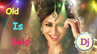 Old Is Gold DJ Hindi Songs 💓 Collection 90's Hindi Remix Songs 💓 Best Hindi DJ Mix Old Songs