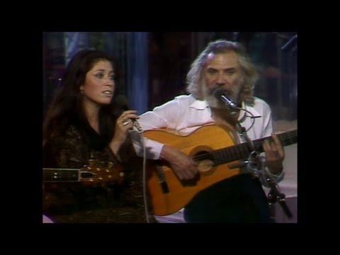 Georges Moustaki - Et pourtant dans le monde (live)