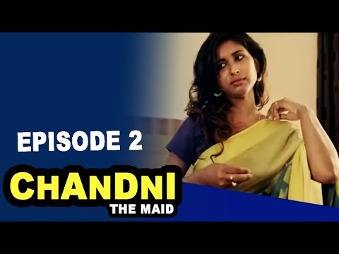 चांदनी  | Chandni | Episode 2 | Original Movies | Hindi Web Series 2019