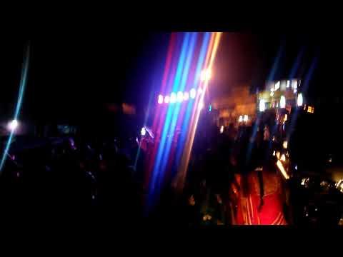 Dj TooFan Gomia No.1 Dj Sound ( Famliy Dance ) Full Comptican