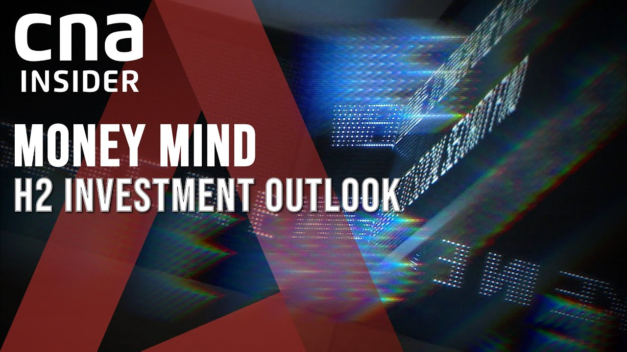 Investment Outlook For 2020 | Money Mind | Economic Outlook
