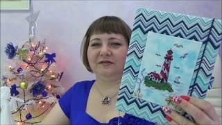 Alina Rukodelie - YouTube, вышивка крестом видео алина рукоделие ютуб вышивка