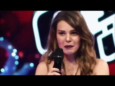 Gülşen feat. Murat Boz - İltimas
