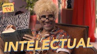 Baixar Intelectual - Jefinho + Pamela - Os Suburbanos - Humor Multishow