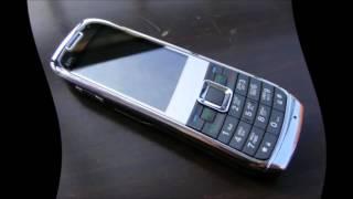 видео LG L7 P716 Как снять графический ключ HARD RESET