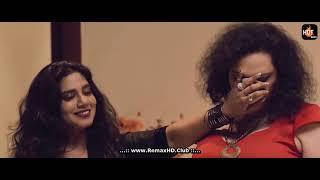 Indian Lesbian with kavita bhabhi latest