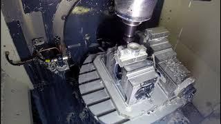 Bremszylinder PS-15