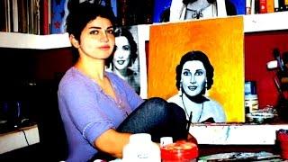 مصر العربية | ياسمين الخطيب من التاريخ الدموي لأولاد المرة