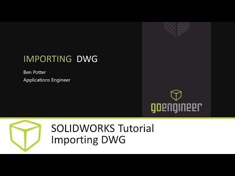 Solidworks Drawing Focus And Position Youtube
