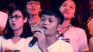 Karen Praise & Worship Song: Koe Taw Ywa - Eh Ler Tha Resimi