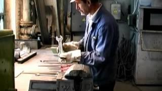 Инструктаж по охране труда при работе с инструментом