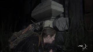 The Last of Us™ Parte II - 82