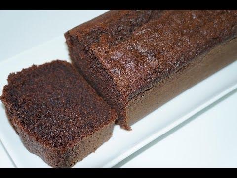 cake-au-chocolat-facile-(-cuisinerapide)