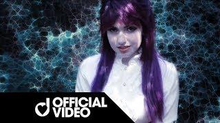 Gimbal & Sinan feat. Veela - Windfields (Official Video)