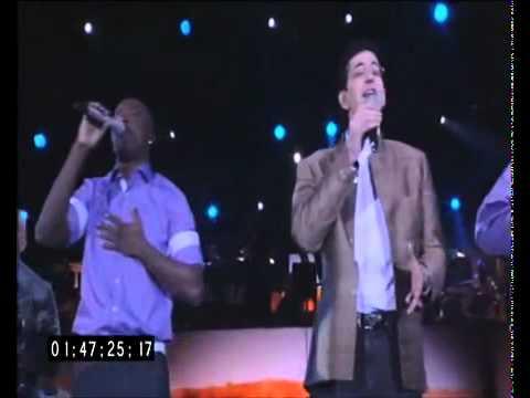 25 ANOS O DVD DE EXALTASAMBA BAIXAR