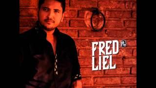 Fred Liel - Acústico na Fazenda
