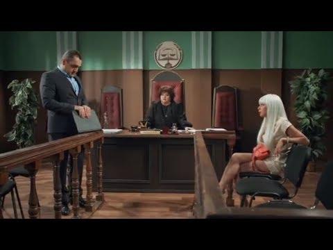 50 оттенков брака: жена подает на развод, муж против суда - лишь бы не было убийства На троих Дизель - Ржачные видео приколы
