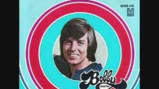 Watch Bobby Sherman Together Again video