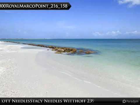 Marco Island Hideaway Beach Gorgeous Residence