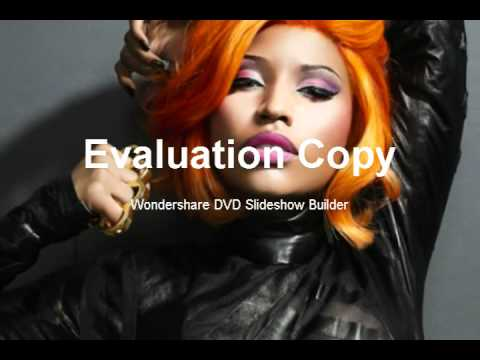 Download Nicki Minaj - Beez In The Trap (Explicit) ft. 2 Chainz