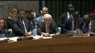 Выступление В.И.Чуркина в СБ ООН по Сирии, 25 сентября 2016 г.(, 2016-09-26T15:39:53.000Z)