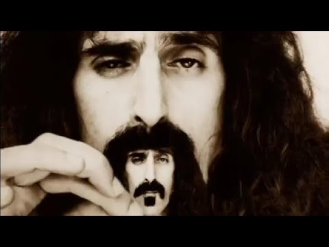 Zappa's Warning - Fascism is Coming