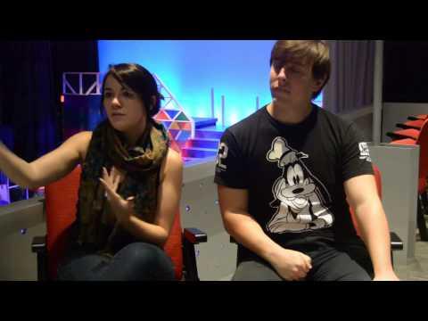 Heathers Orlando interview