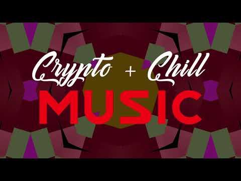 Fkj & Masego - Tadow   Crypto&Chill