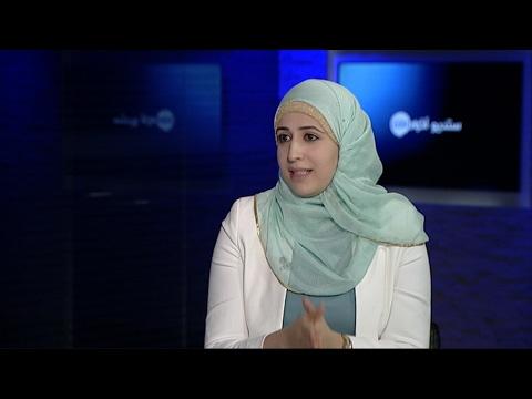 أخبار عربية - إفتتاح الدورة الـ27 لمعرض #أبوظبي الدولي للكتاب  - نشر قبل 1 ساعة