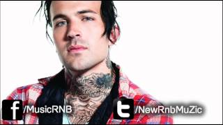 Yelawolf - Happy Father's Day [NEW]