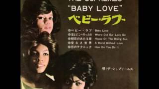 1964年8月ビルボード第一位にランクされたヒット曲.