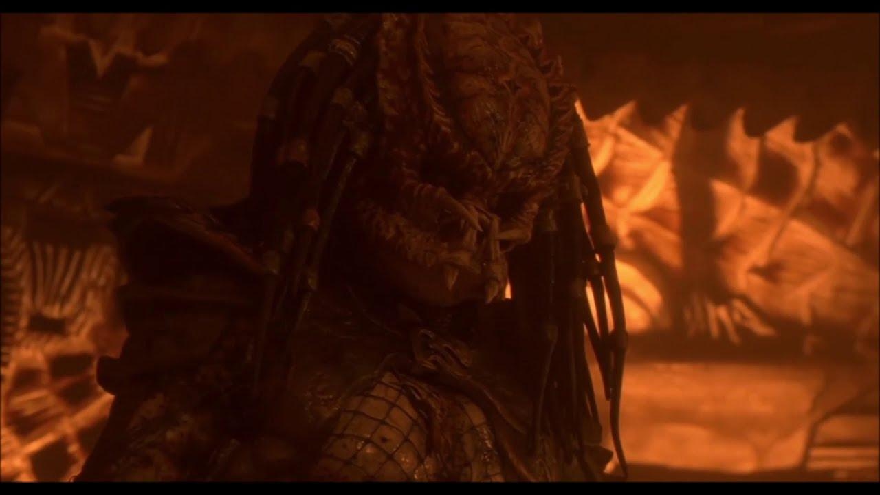 Download Predator 2 - Final Fight (HD)