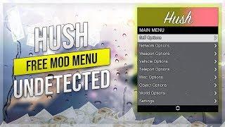 Download - Mod Menu Online 1 46 video, imclips net