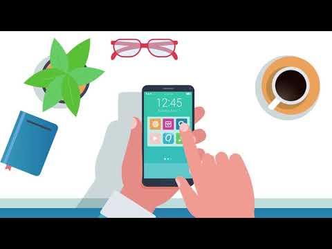 Qustodio Parental Control - Apps on Google Play