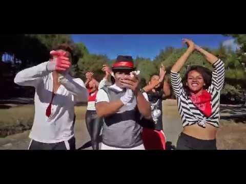 Aka Zizi feat  Céra   Chingi Ding   Vidéo officielle   Clip gasy 2016