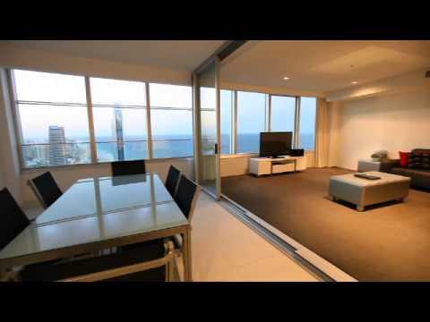 Q1 Resort and Spa Gold Coast Web version
