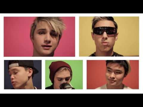 Best Of 2013 Mashup by  IM5