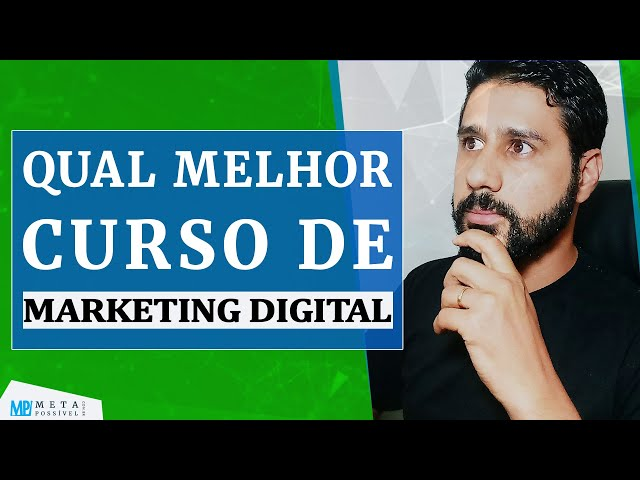 [ÚLTIMO DIA] Porque o fórmula negocio online é o MELHOR curso de marketing digital da história