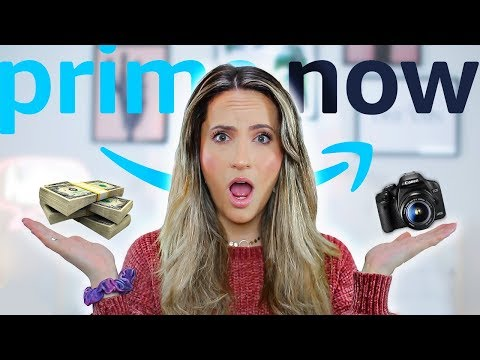 11-Amazon-Prime-Hacks-That-Will-CHANGE-Your-Life