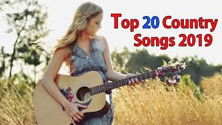 Country Music 2019/ NEW Country Music Playlist 2019 | Best Country Son