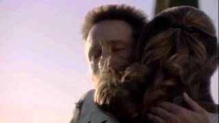 Водолей / Aquarius (2015) остросюжетный сериал о Чарльзе Мэнсоне