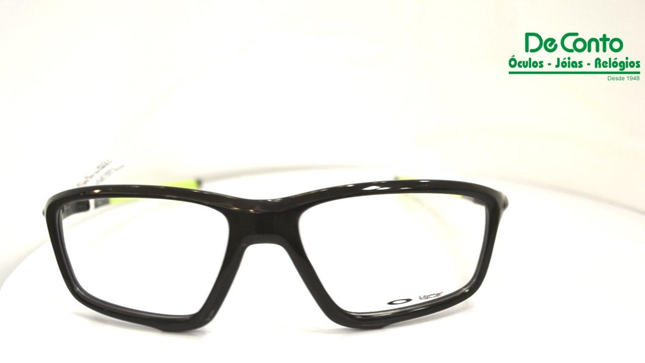 Oculos De Grau Oakley Masculino Mercadolivre – Southern California ... fefffaaf78