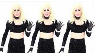 SCREAM & SHOUT will i am/BRITNEY SPEARS PARODY - SQUEEZE AND FART SHERRY VINE