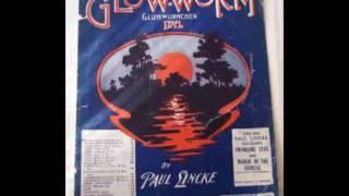 Paul Lincke : Glühwürmchen-Idyll for Orchestra - ( Glow Worm ) From Operetta