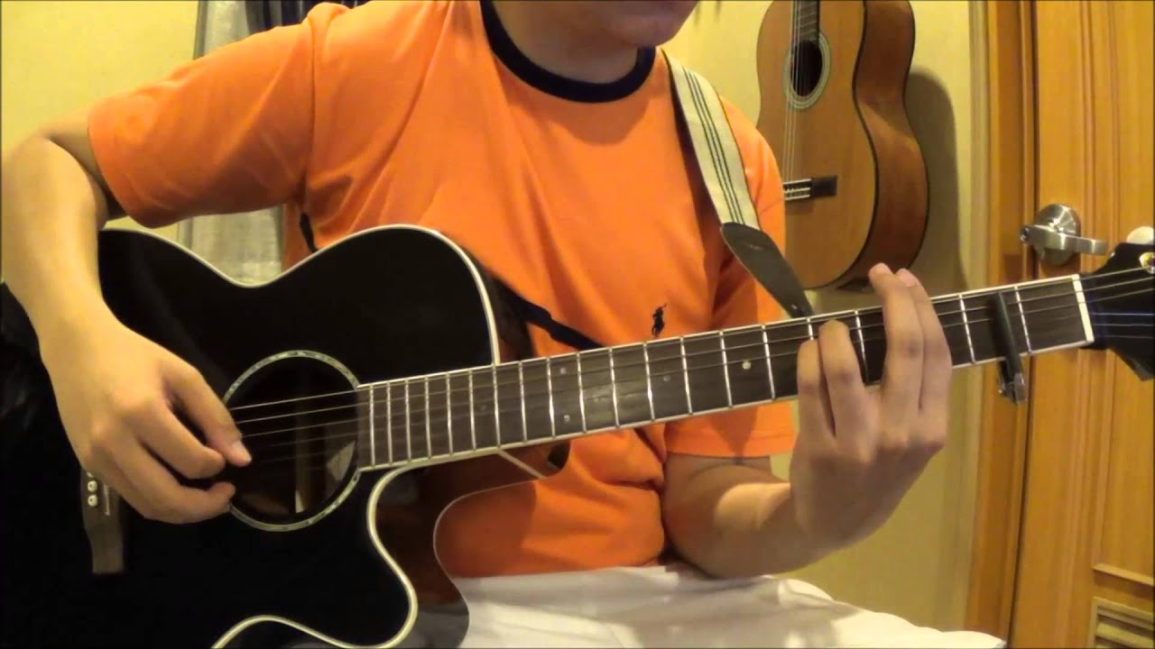 eraserheads-minsan-acoustic-cover-ige-castro