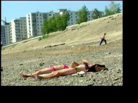 знакомства ленск якутия