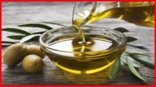 Erezione, l'olio d'oliva sarebbe l'alimento naturale per combattere l'impotenza