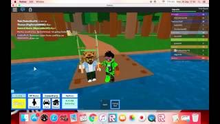 Roblox Highschool roleplay:storytime