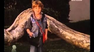 Alfred Hitchcock presenta®: Bang! Sei morto - Parte 1 di 2 -