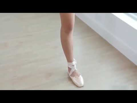 Hot Sexy Teen  Fitness Motivation | Vid. Avenue